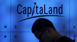 CapitaLand launches first $300m Vietnam private equity fund