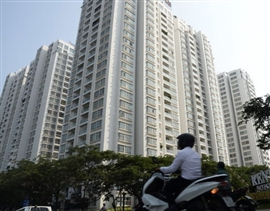 Vietnam: Homes unpossessable for foreign owners made public
