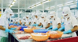 Malaysians firms look to expand business into VN
