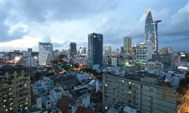 Vietnam emerging as attractive destination for foreign property investors