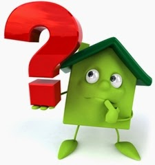 If I want to transfer my property to my Parents / Children / Spouse / Siblings, what is the procedure, do I have to pay tax?